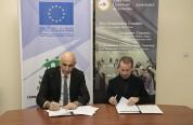 Հայաստանի ամերիկյան համալսարանում կրթական նոր կուրս է ներդրվում