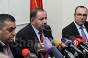 Աղվան Վարդանյանը՝ ՀՀԿ-ի հետ համագործակցության մասին (տեսանյութ)