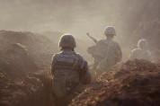 Ադրբեջանը շփման գծում հրադադարի պահպանման ռեժիմը խախտել է ավելի քան 70 անգամ