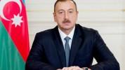 Ադրբեջանում հայտարարվել է մասնակի զորահավաք