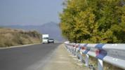 Սոթք-Քարվաճառ ավտոճանապարհը փակ է
