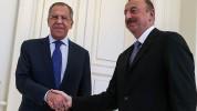Ռուսաստանն անելու է ամեն ինչ, որպեսզի նպաստի Լեռնային Ղարաբաղի հակամարտության կարգավորմանը...