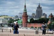 Ռուսաստանը մտել է աշխարհի ամենավտանգավոր տուրիստական ուղղությունների ցուցակ