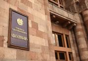 Бывший начальник департамента протокола правительства назначен консулом РА в Испании - «Гр...