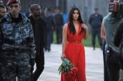 Ким Кардашян: пожалуйста, посмотрите этот фильм и узнайте историю армянского народа