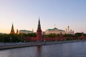 Գրոհ՝ նոր ԱԺ-ի դեմ. շրջանառության մեջ է դրվում Մոսկվայի «ձեռքը». «Ժամանակ»