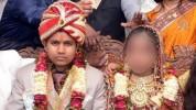 Հնդկուհին տղամարդ է ձևացել և ամուսնացել 2 կնոջ հետ՝ նրանցից օժիտ ստանալու համար