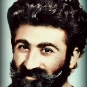 Այսօր ՀՀ ազգային հերոս Թաթուլ Կրպեյանի ծննդյան օրն է