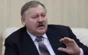 К. Затулин: самой большой ошибкой Армении было оставить Арцах за пределами переговорного п...