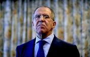 ԱՄՆ-ը միջամտում է Ռուսաստանի ընտրություններին. Լավրով