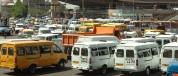 Плата за проезд в общественном транспорте, возможно, повысится - «Айкакан Жаманак»