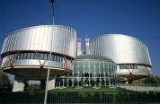 Թուրքիայից արտաքսված ամերիկացի ուսուցչուհին շահում է դատը Եվրոպական դատարանում