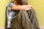 Համացանցում երեխաների նկատմամբ սեռական ոտնձգությունների դեմ ֆլեշմոբ է սկսվել