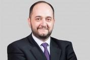 ԿԳ նախարար Արայիկ Հարությունյանի հանդիպումը Կասկադում