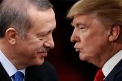 Թուրքիայի և ԱՄՆ-ի միջև պայքարը կարող է ավարտվել ՆԱՏՕ-ի պառակտմամբ. վերլուծաբան