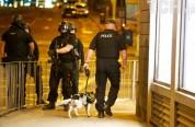 Բրիտանական ոստիկանությունը ձերբակալել է Մանչեսթերում ահաբեկչության ենթադրյալ հեղինակի եղբո...