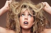 Բուժիչ և սննդարար դիմակներ մազերի համար՝ պատրաստված հացից