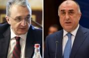 Ի՞նչ փոխըմբռնում է եղել Միլանում Հայաստանի և Ադրբեջանի միջև. պարզաբանում