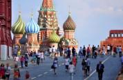Ռուսաստանում բնակվող ՀՀ քաղաքացիների թիվը նվազել է 13 հազարով. Արմենպրես