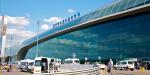 Մոսկվայի «Դոմոդեդովո» օդանավակայանում ՀՀ քաղաքացի է մահացել