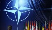ԵՄ-ի և ՆԱՏՕ-ի ռազմական համագործակցության մասին նոր փաստաթուղթը կստորագրվի Բրյուսելում 2018...