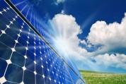 Կառավարությունն արտոնություն է տվել էներգետիկայի նախարարի հիմնադրած ընկերությանը. «Փաստ»