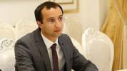 Նաիրի Սարգսյանը միանում է ի աջակցություն վարչապետի ակցիային