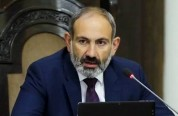 «Ես պատրաստ եմ Ադրբեջանի նախագահի հետ բանակցել». Նիկոլ Փաշինյան