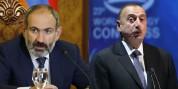 Ադրբեջանի ԱԳՆ-ն արձագանքել է Նիկոլ Փաշինյանի հայտարարությանը