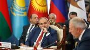 Հայաստանը ԵԱՏՄ-ում նախագահության տարում կարողացել է լուրջ արդյունքների հասնել