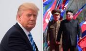 Հյուսիսային Կորեան սպառնացել է «անհավանական» հարված հասցնել ԱՄՆ-ին «ամենաանսպասելի» պահին