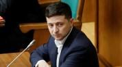 Զելենսկին առաջարկում է լրագրող Վիշինսկիին փոխանակել Ղրիմում ահաբեկչության կազմակերպման մեջ...