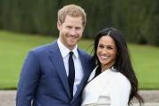 Արքայազն Ջորջն ու արքայադուստր Շառլոտան գրավել են բոլորի ուշադրությունը (լուսանկարներ)