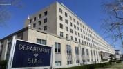 Посольство США и делегация ЕС прямо или косвенно не намерены финансировать какую-либо из политических сил. «Жаманак»