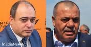 Ես չեմ հրաժարվում Մանվել Գրիգորյանի պաշտպանությունից. Արսեն Մկրտչյան
