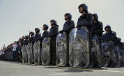 Ոստիկանության զորքերում խաղի կանոն է փոխվել, իսկ 110 հազար դրամով ընտանիք չեն կարող պահել....