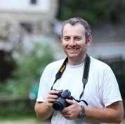 ВС Белоруссии оставил в силе решение о выдаче Азербайджану блогера Лапшина