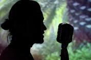 Հյուսիսային Կորեայում թույլատրել են առցանց կարաոկե երգել