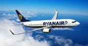 «Ժողովուրդ». Իռլանդական Ryanair լոուքոսթերի ավիաընկերության՝ Հայաստան մուտքը միայն առաջին ...