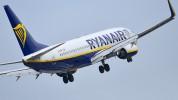 Ryanair–ի Միլան-Երևան չվերթից տուժածների թվում երեխաներ, հղի կանայք կան. նոր մանրամասներ