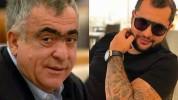 Նարեկ Սարգսյանի նկատմամբ միջազգային հետախուզում է հայտարարվել