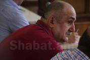 «Ելք»-ի պատգամավորները միջնորդել են Սամվել Բաբայանի խափանման միջոց կալանքը փոխելու համար