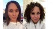 Ահա թե ինչպես է սանրվածքը փոխում մարդու արտաքինը (լուսանկարներ)