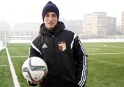 Թուրքական «Galatasaray» ակումբը հետաքրքրված ֆուտբոլիստ Վահան Բիչախչյանով