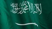 «Սպանվել, թե՞ մահացել է սաուդացի արքայազնը»