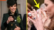 Ինչու Քեյթ Միդլթոնը երբեք հասարակության մեջ չի հայտնվում ներկած եղունգներով (լուսանկարներ)...