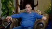 «Բառեց Գևորգը» Էդմոն Մարուքյանի  անցյալի մասին . (Տեսանյութ)