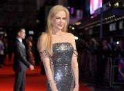 Նիկոլ Քիդմանը փայլել է Prada-ի շքեղ զգեստով (լուսանկարներ)