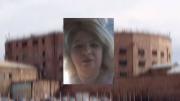Դատապարտյալների հիվանդանոց ՔԿՀ-ի աշխատակիցը 23 գրամ թմրանյութը թաքցրել էր մարմնում (տեսանյութ)