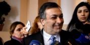 Հաճելի է ու պարտավորեցնող. Արմեն Ամիրյանը՝ ՀՀԿ-ի ցուցակում լինելու մասին (տեսանյութ)